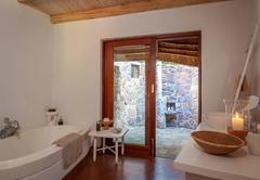 Zebras Crossing