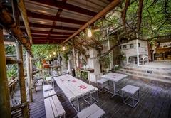 Zebrina Guesthouse