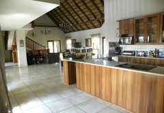 Zebula Golf Estate 534