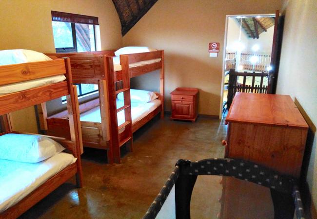 Room 6 Inside