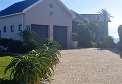 Zeezicht Guest House