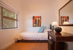 Zimbali 5 Sleeper Chalet