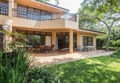 Holiday Home in Zimbali