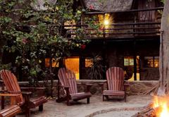 Zingela Lodge