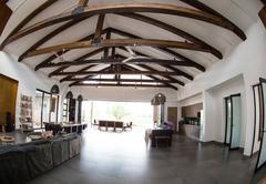 Ziziphus River Lodge