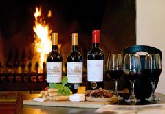 Zorgvliet Wines Venue