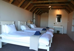 Luxury Loft One