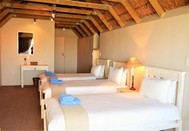 Luxury Loft Two