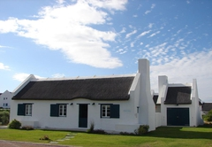 Holiday Home in Cape Agulhas