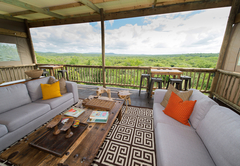 Zululand Lodge