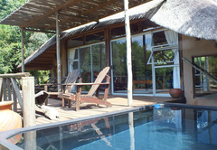 Holiday Cottage in Makhado