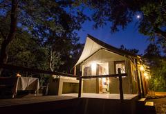 Zwartkloof Tented Camp